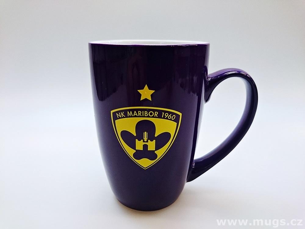 ceramic mugs and cups