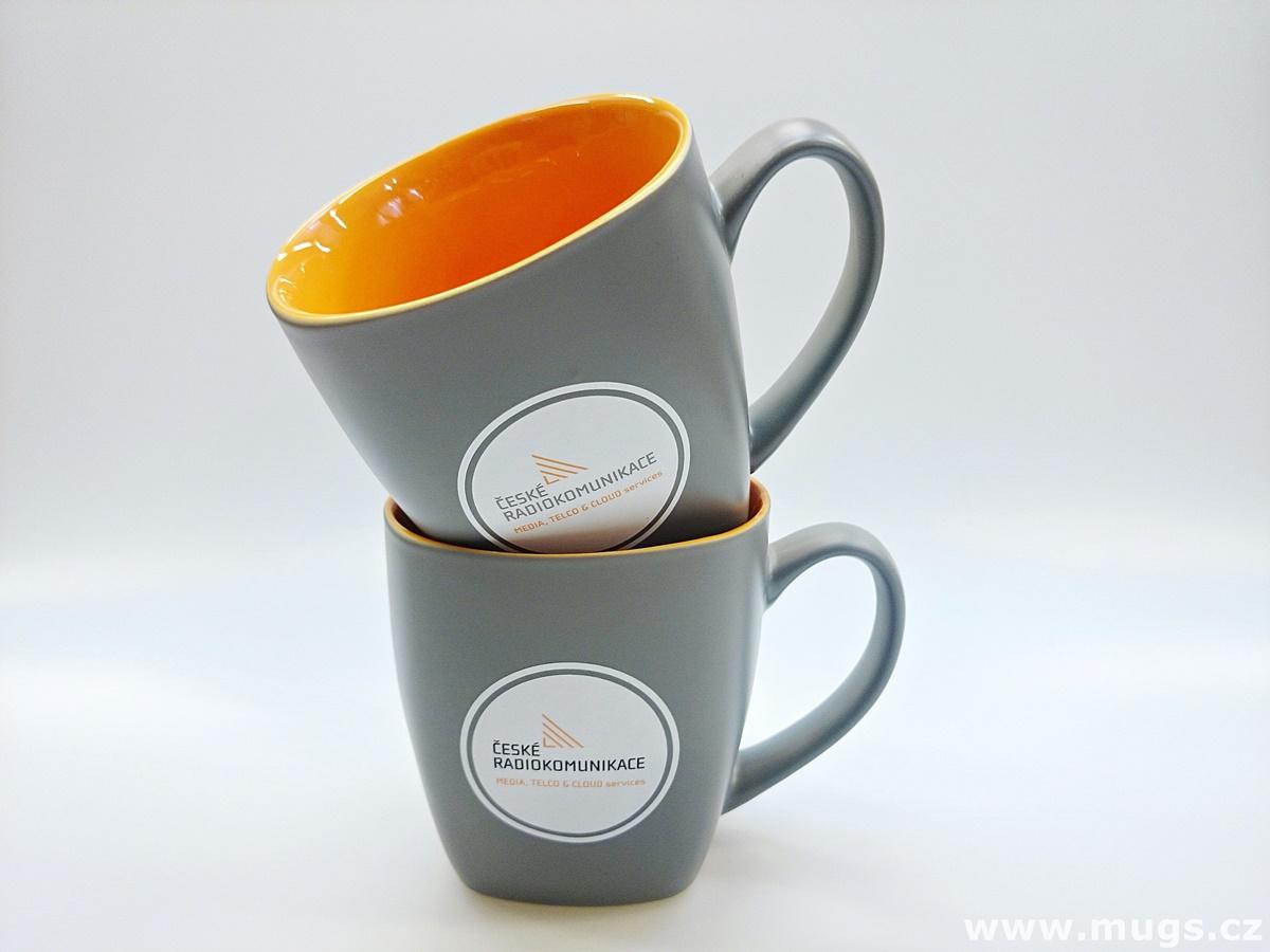 kaffeetassen bedrucken kleine mengen