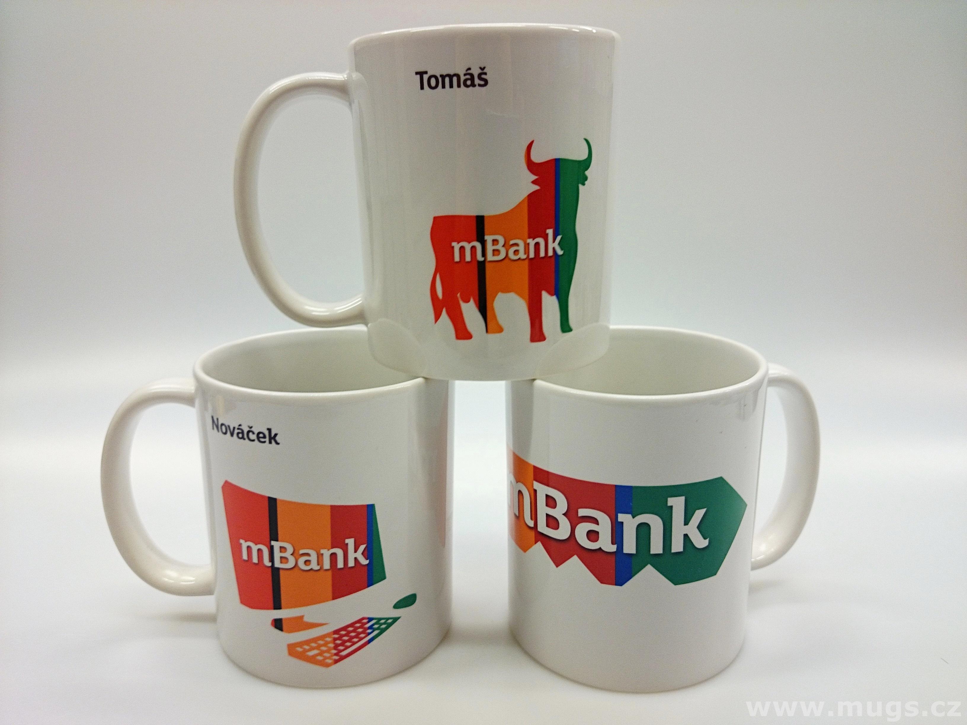 Sublimation Mugs, Photo Mugs, Mug Press Machines - BC MUGS