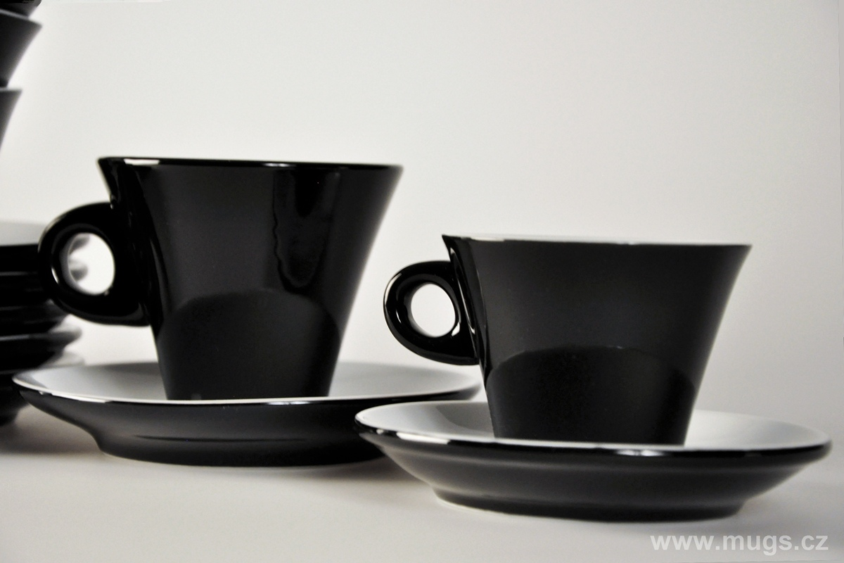 werbe tassen porzellantassen und glaser mit logo werbetassen und gl ser nach ihrer vorstellung. Black Bedroom Furniture Sets. Home Design Ideas