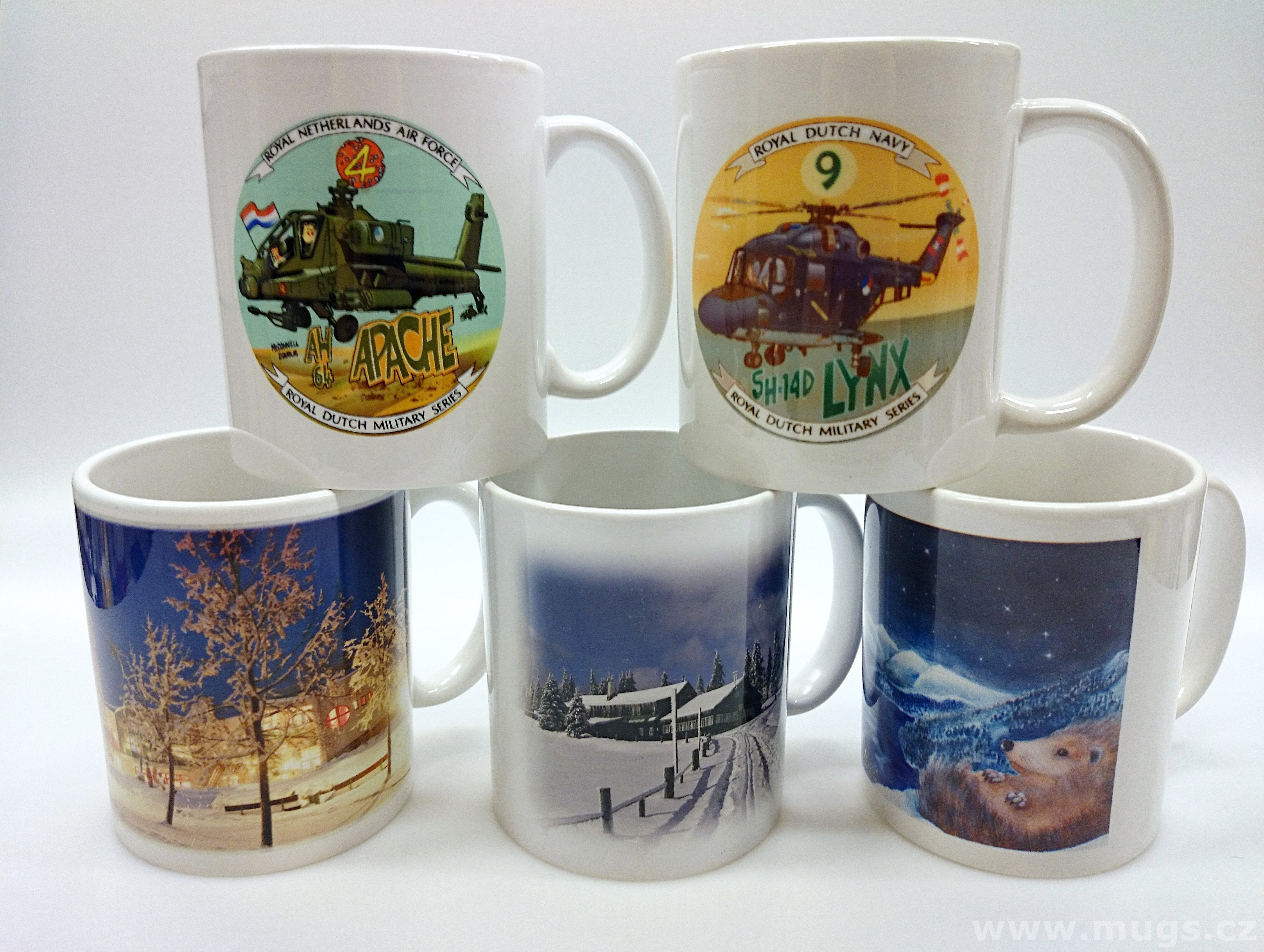 Image Result For Custom Glass Mugs